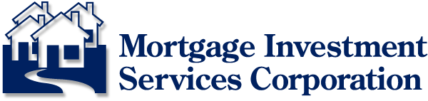 Mortgage Investment Services Corporation