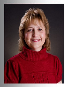 Denise Smithhisler